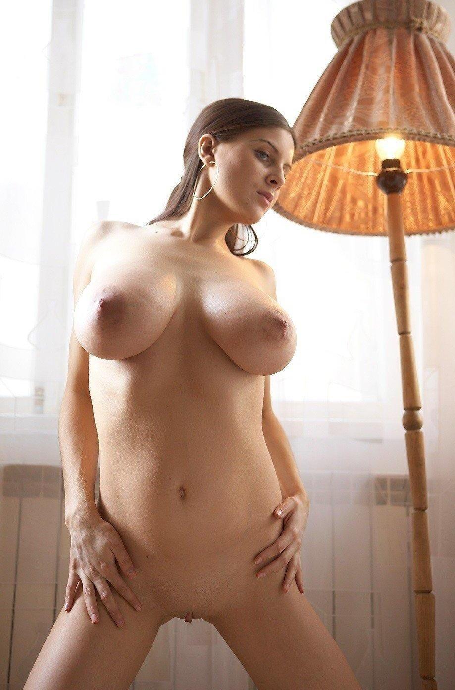 проститутки з 5-м розмиром груди